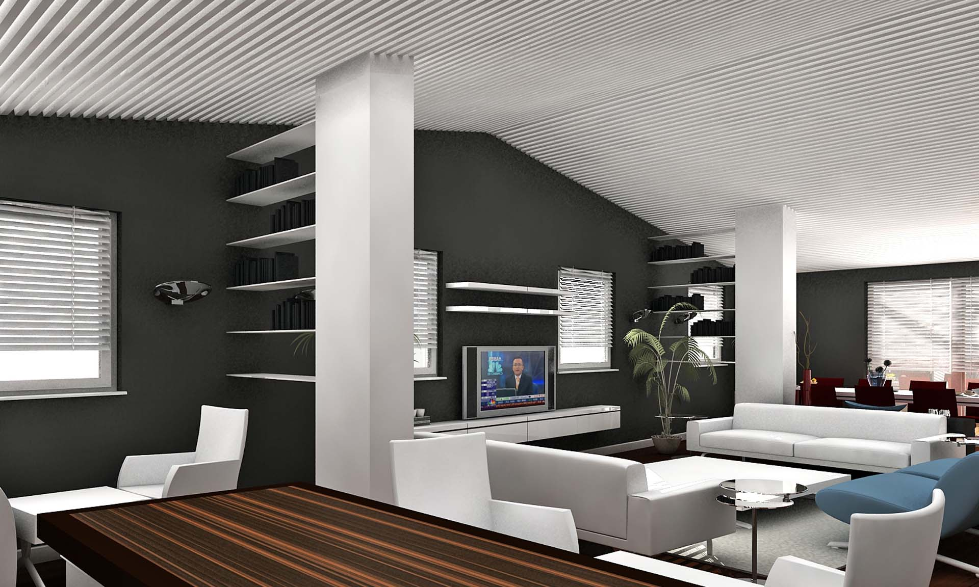 If you still have the doubt to hire construction interior design then you can read this article