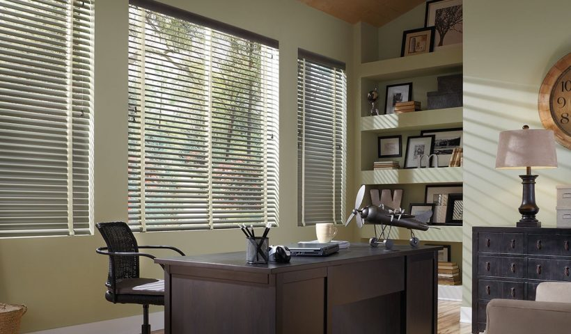 blinds and window treatments in fargo nd